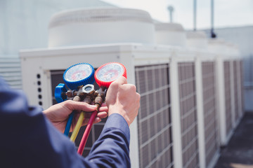 Hacks for the Best Heating and Air Conditioning